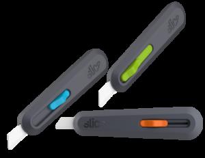 Slice Utility Cutters - Universalknivar
