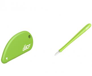 Slice Micro ceramic cutters