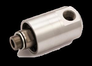 Roterande kopplingar för Luft & Vacuum